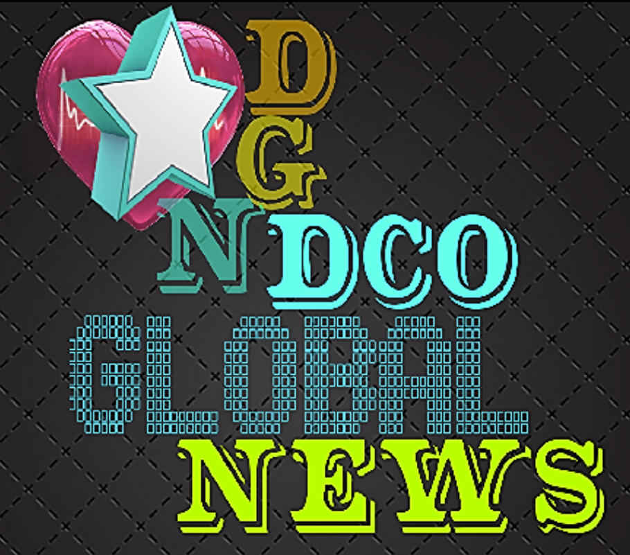 DCO GLOBAL NEWS