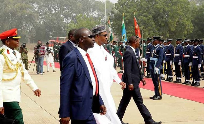 Buhari-police-passing-out