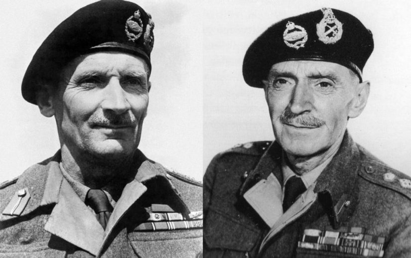 general-bernard-montgomery-and-his-double-clifton-james-1024x644