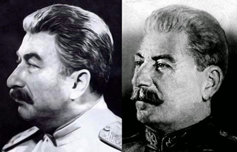 Stalins-body-double-1940s