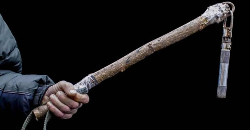 wooden-weapon