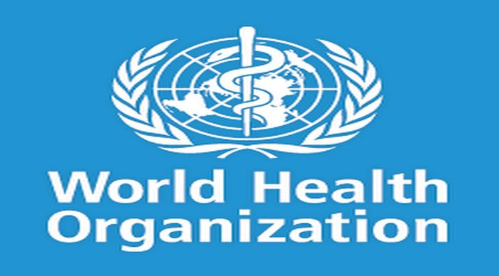World-Health-Organisation-WHO