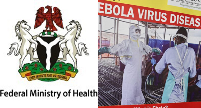 Ministry-of-Health-Reacts-To-Ebola-Rumour