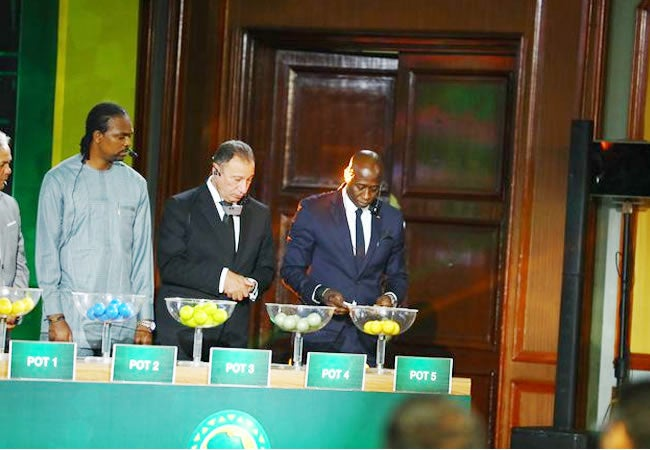 CAF-ballotting-for-CAN-2021